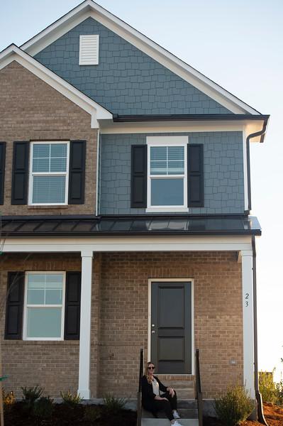 2021_01_10_Jenny's New House_0042_.jpg