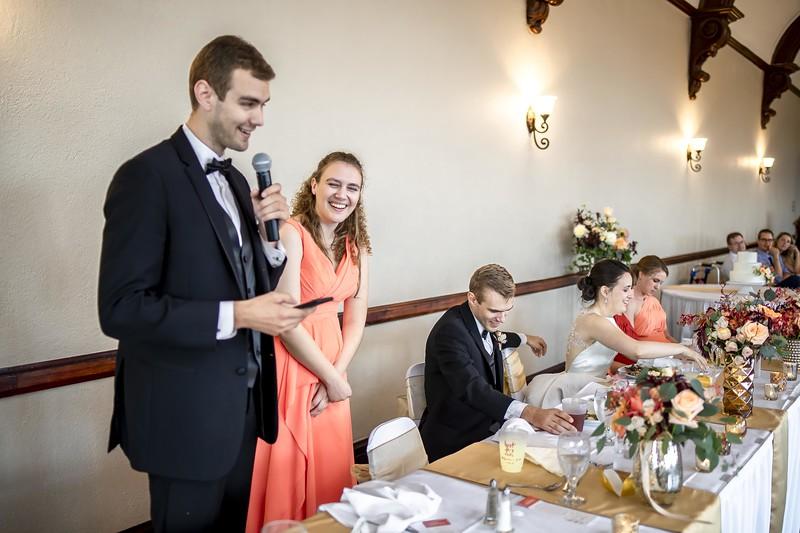 Adrienne & Josh Wedding (Remainder) 430.jpg