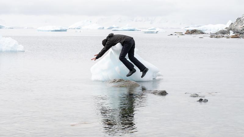 2019_01_Antarktis_03514.jpg