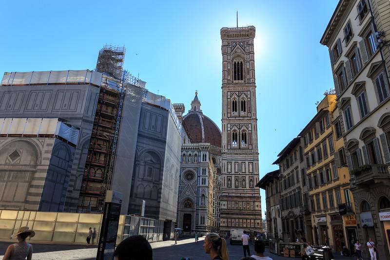 2015.06.05 Florence 0072.jpg