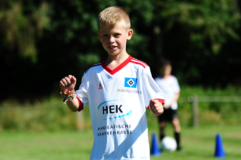 190629_HSV Fußballschule