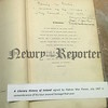 R1614100 History signed Padraig Pearse book