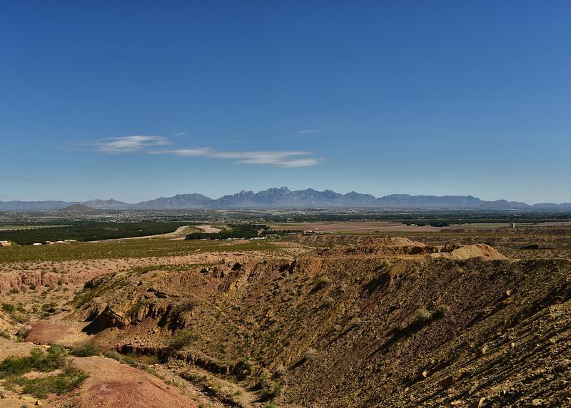NEA_0377-7x5-Rir Grande Valley.jpg