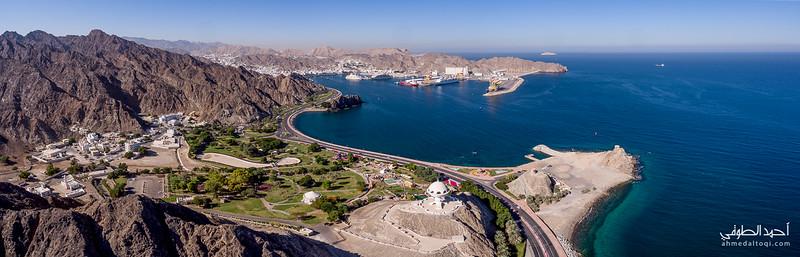 Oman (45).jpg