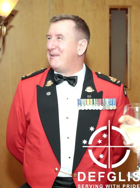ann-marie calilhanna- military pride ball @ shangri-la hotel 2019_0024.JPG