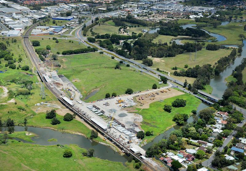 #4900_Bald Hills Railway Bridge_26.12.2015__7.jpg