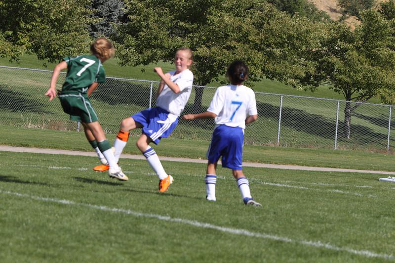 soccer_sept271.JPG