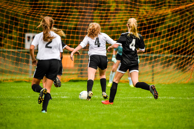 September 30, 2018 - PSC - U15 Girls White - Game-194.jpg
