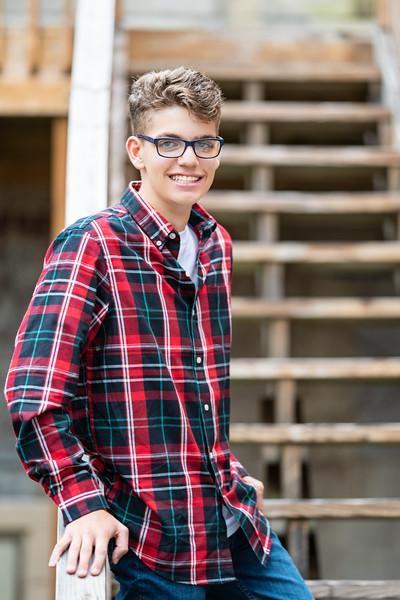 Nathan-3.jpg