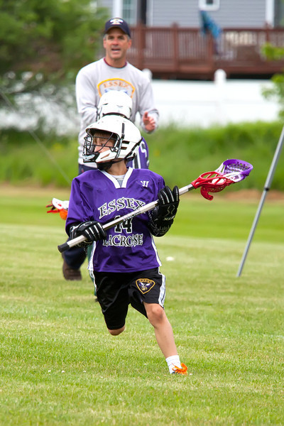 Essex Lax June 2012-43.jpg