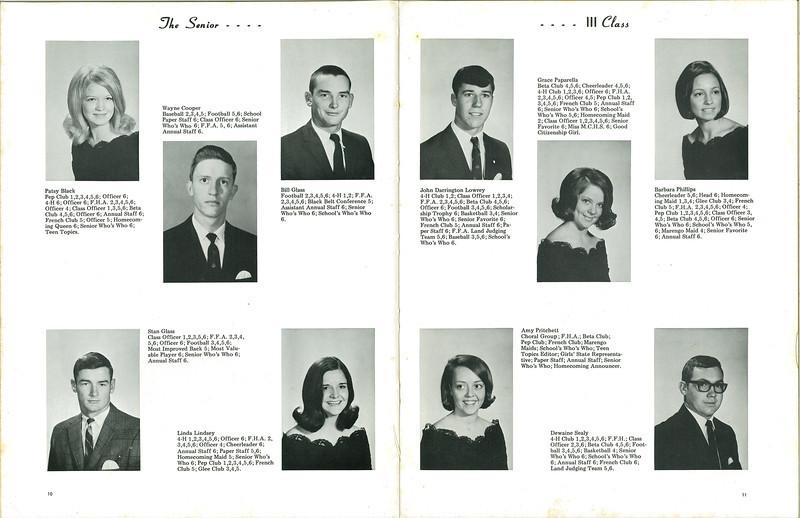 1969-0008.jpg