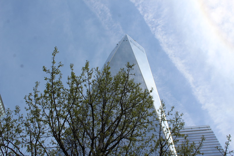 Freedom Tower 3.JPG