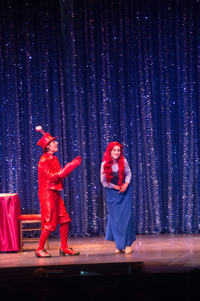 Gateway Little Mermaid 2018-330.jpg