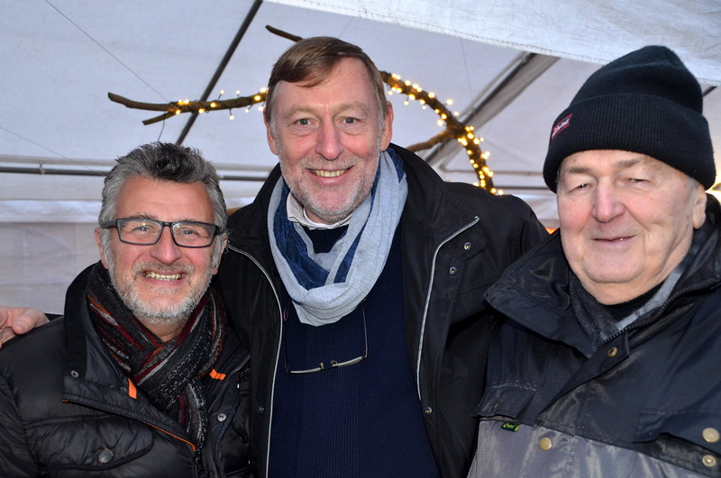 sfeerfotot's kerstmarkt 2016 (97).JPG