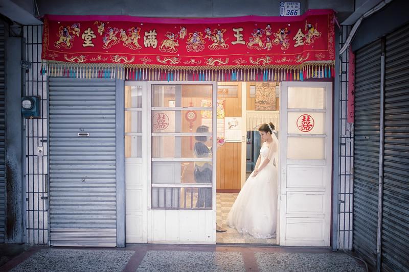 -wedding_16515211020_o.jpg