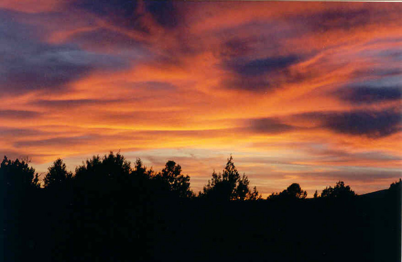 Sedona sunset.jpg