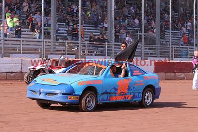 062820 The Burg Speedway