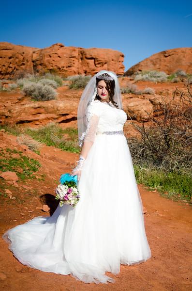20190223_Turner Bridal_20.jpg