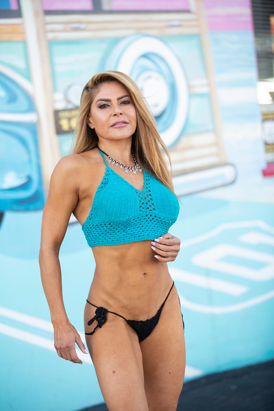 Stacy2019May0005.jpg