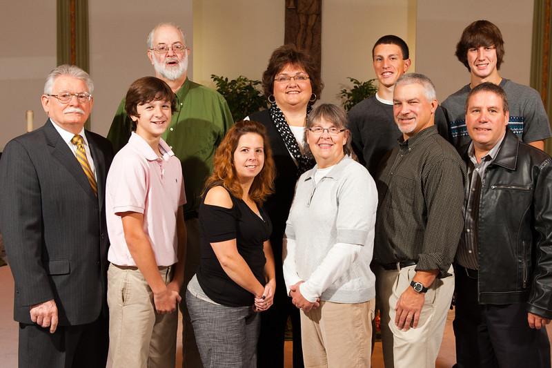 20121021 Liturgy Ministry-5102.jpg