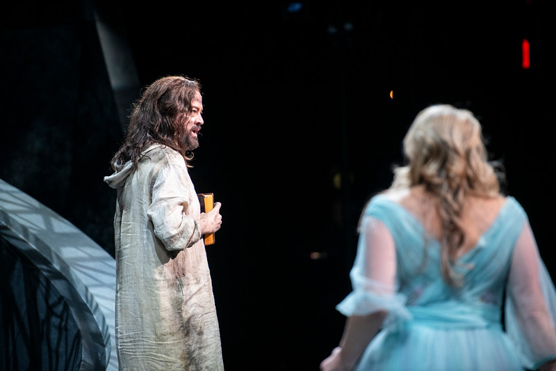 AtlantaOpera_Salome_Backstage_1838.jpg