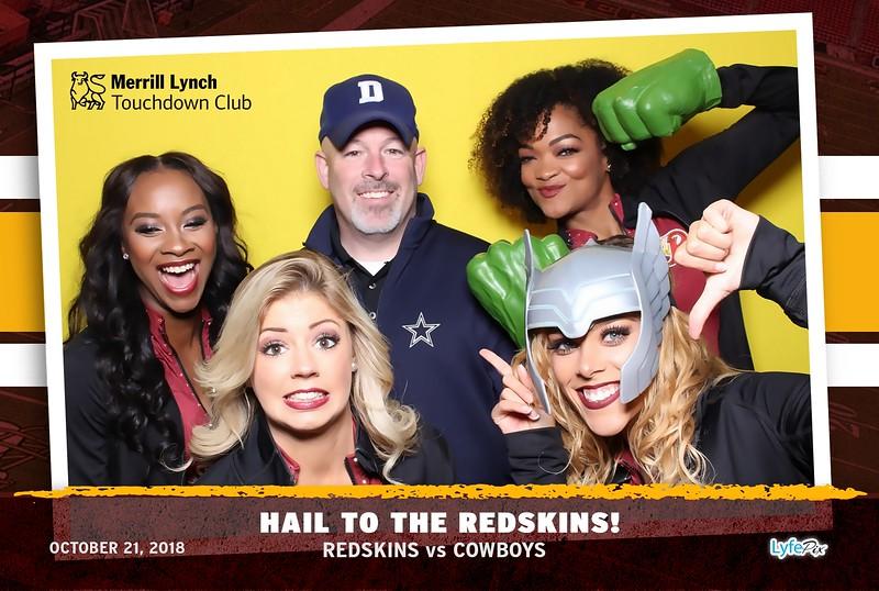 washington-redskins-dallas-cowboys-merrill-lynch-touchdown-club-photobooth-142114.jpg