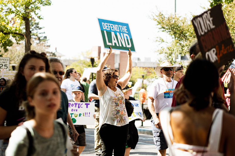 Mike Maney_Climate Change March ini Doylestown-14.jpg