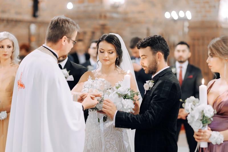 Wedding-0784.jpg