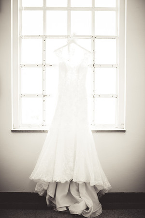 Bree & Will | Wedding