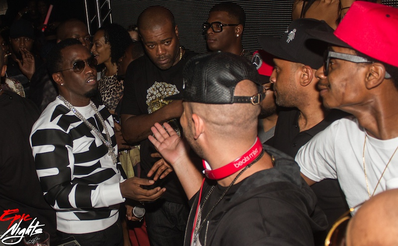 091413 Palms Diddy Fight After Party Photos by Santiago Interiano-0174.jpg
