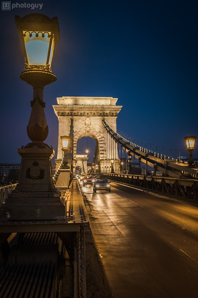 20141012_BUDAPEST_HUNGARY (28 of 42)