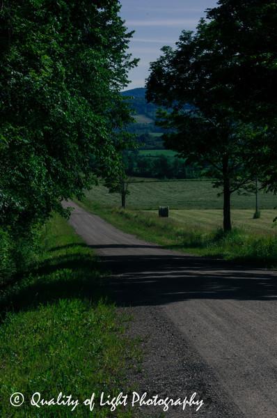 -201206_Cooperstown Trip_037.jpg