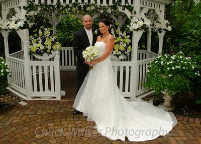 Lief Wedding