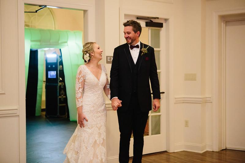 katelyn_and_ethan_peoples_light_wedding_image-598.jpg
