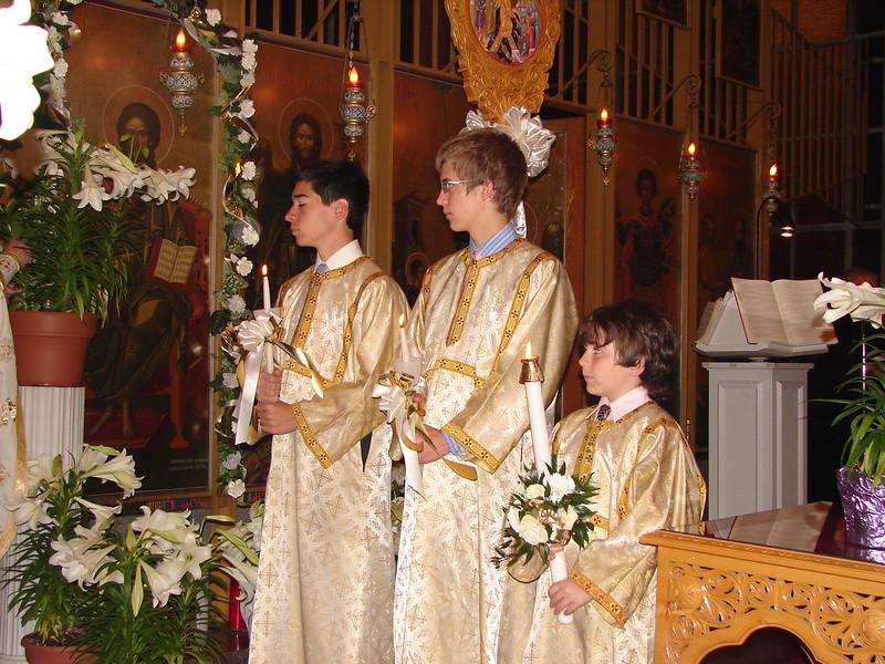 2008-04-27-Holy-Week-and-Pascha_613.jpg