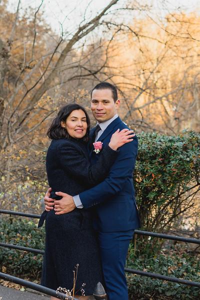 Central Park Wedding - Leonardo & Veronica-77.jpg