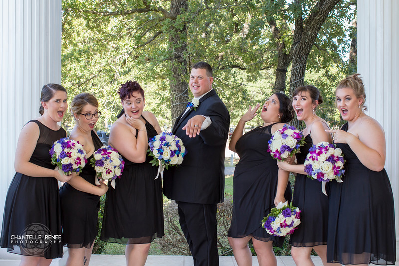 CRPhoto-White-Wedding-Social-239.jpg