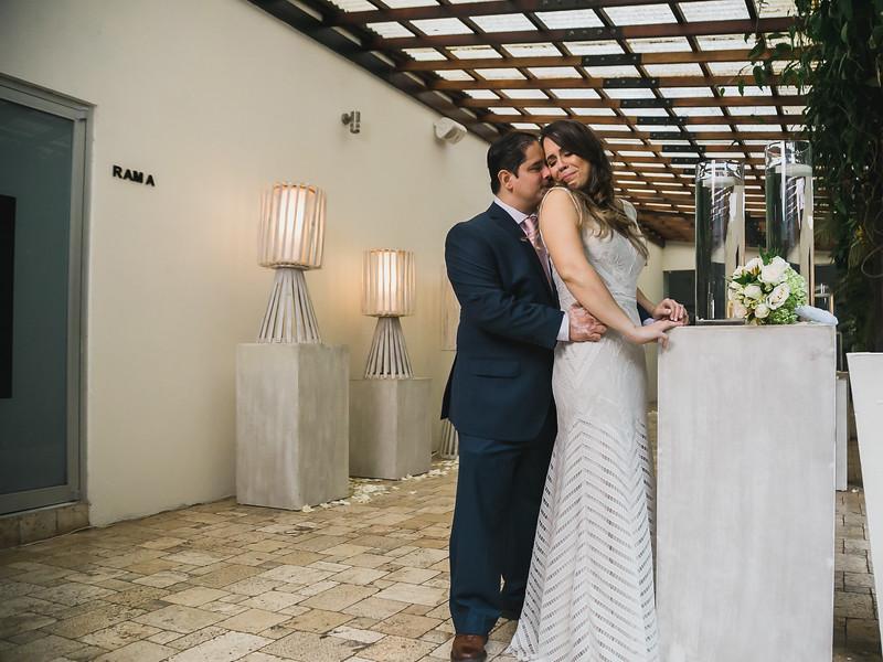 2017.12.28 - Mario & Lourdes's wedding (120).jpg