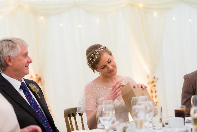 Emily & Jay Wedding_468.jpg