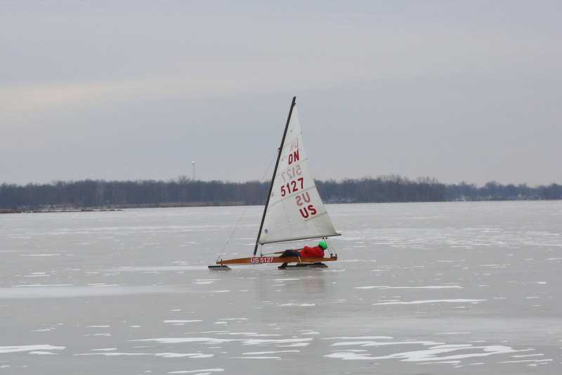 DN Ice Boat Championships-25.jpg