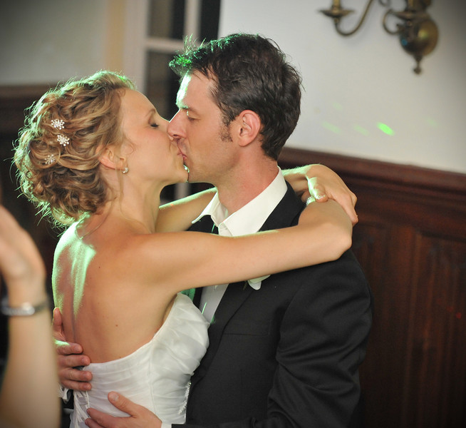 Helen and Frederick Wedding - 554.jpg