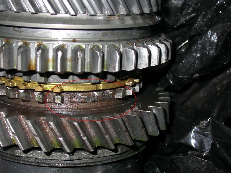 damagedetail3.jpg