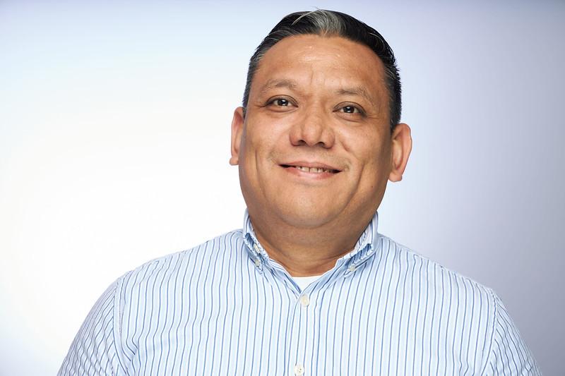 Mauricio Menjivar Spirit MM 2020 - VRTL PRO Headshots.jpg