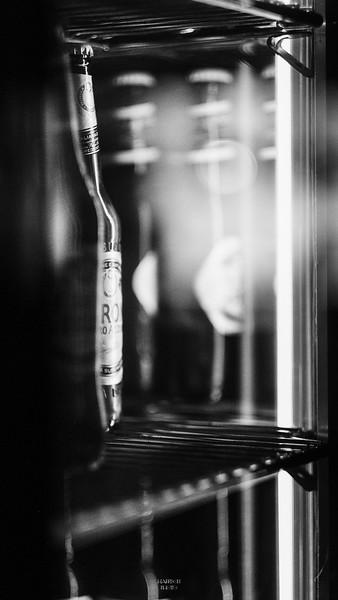 chrisharrisonphotography - TEXASSMOKER-DOCU-0309.jpg