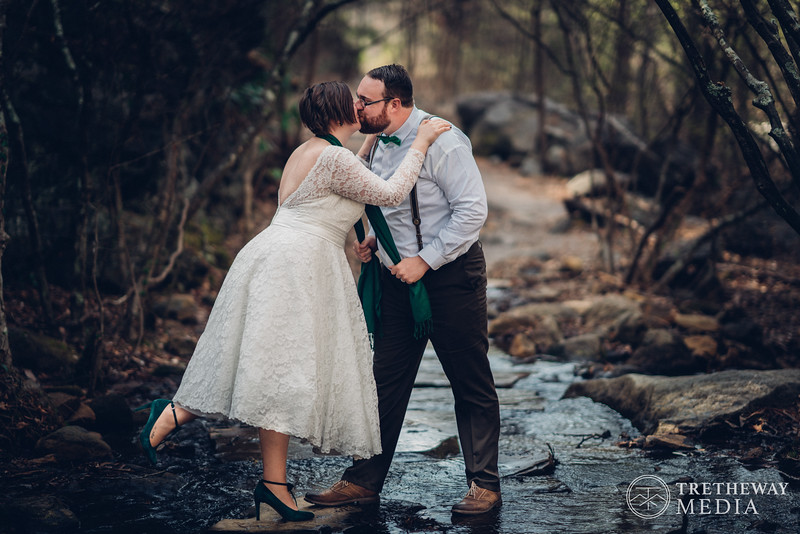 Hire-Wedding-357.jpg