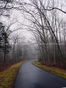 018-fog_landscape-w_virginia-05jan05-0032
