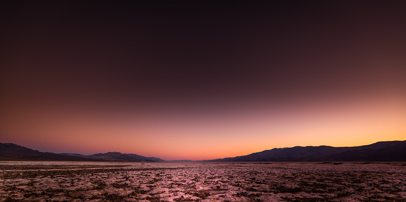Mike Maney_Death Valley-328.jpg