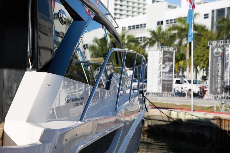 YachtsMiamiBeach (17 of 19).jpg