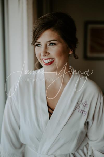 des_and_justin_wedding-2078-2.jpg