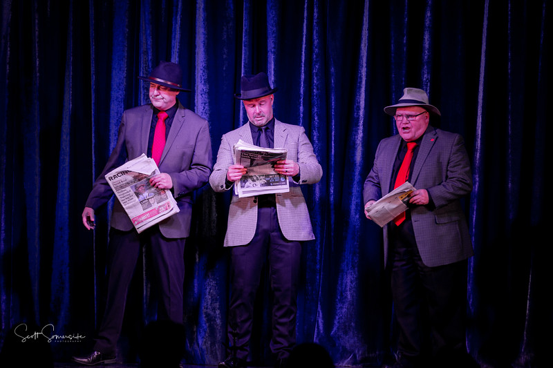 St_Annes_Musical_Productions_2019_242.jpg